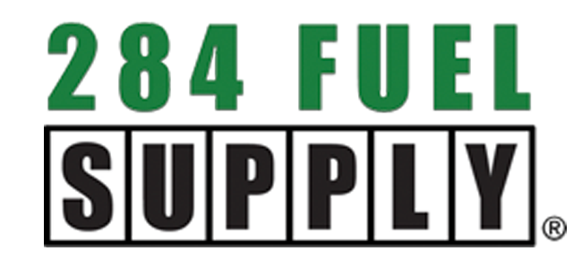 About Us : 284 Fuel Supply